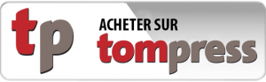 Acheter sur Tom Press