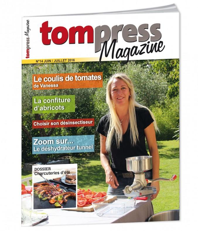 Tom-Press-magazine-juin-juillet-2016