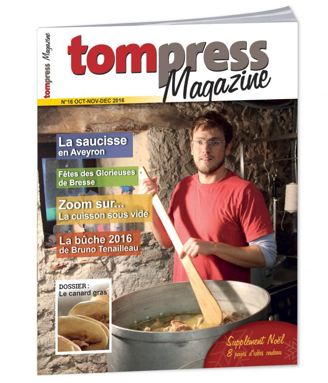 Tom-Press-Magazine-oct-nov-dec-2016