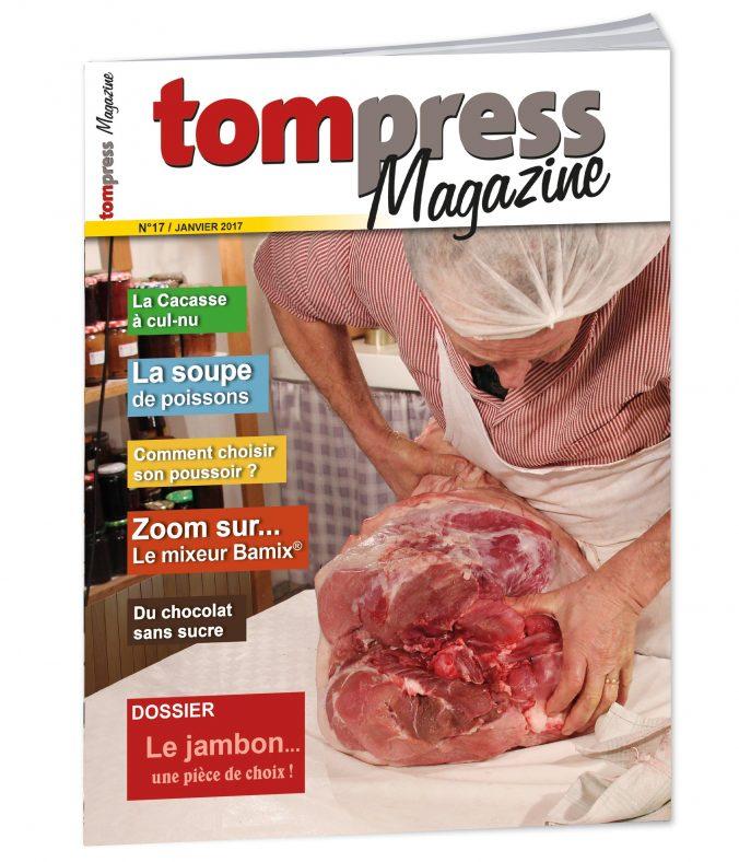 Tom-Press-Magazine-janvier-2017